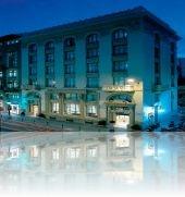 Hotel Eurostars Laietana Palace 1